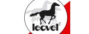 Leovet
